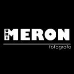 Uri Meron fotógrafo