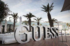 Guess -45