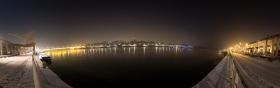 Belgrad 9