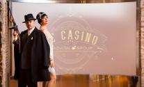 Casino Provital -10