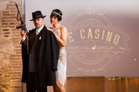 Casino Provital -8