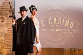 Casino Provital -9